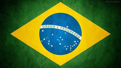 BandeiraBR.jpg